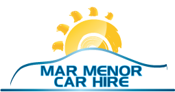 Mar Menor Car Hire