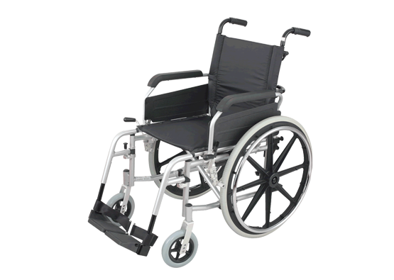 mmch_wheelchair