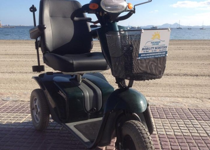 mobility_scooter